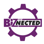 BiZnected Logo-01